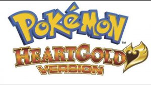 Route 1 - Pokémon Heart Gold & Soul Silver Music Extended