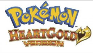 Route 3   Pokémon Heart Gold & Soul Silver Music Extended