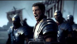 Ryse: Son of Rome ya se promociona para PC