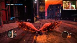 Saints Row: Gat Out Of Hell | Mision 7 | Operación: Rescate