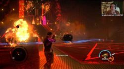 Saints Row: Gat Out Of Hell | Mision FINAL | Sabote la Boda