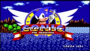 Sega Mega Drive Ultimate Collection Trailer