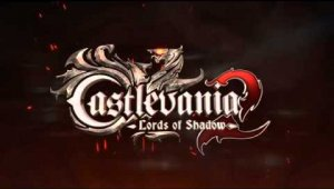 Segundo anuncio de Castlevania: Lords of Shadow