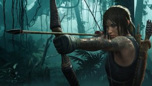 Shadow of the Tomb Raider - Tráiler de lanzamiento