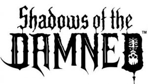 Shadows of the Damned Jefe final