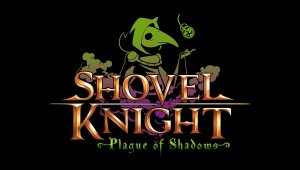 Shovel Knight: Plague of Shadows - Tráiler pre-lanzamiento
