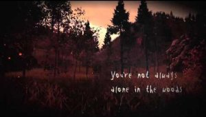 Slender: The Arrival confirmado para PS4 y Xbox One