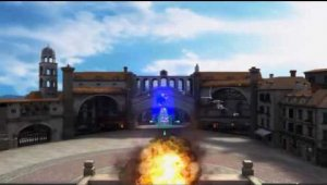 Sonic Unleashed  Trailer Gameplay PS3 y Xbox360