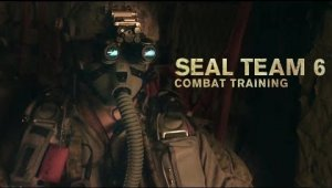 Spec Ops: SEAL Team 6 Combat Training Series Episode 8 - Medal of Honor Warfighter