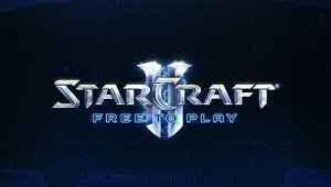 StarCraft II - Free to play: Características