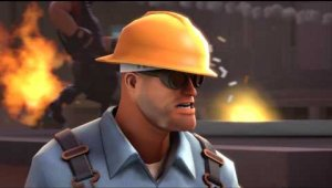 Story of a Sentry [Best Overall Video of Saxxy Awards 2012]