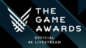 Streaming oficial de The Game Awards 2017
