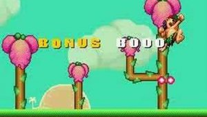 Super Adventure Island Gameplay