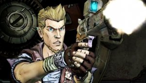 Tales from the Borderlands presenta en tráiler su segundo episodio