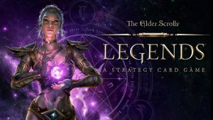 The Elder Scrolls: Legends - Tráiler de lanzamiento en consolas