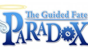 The Guided Fate Paradox muestra sus características de combate