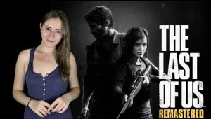 The Last Of Us Remastered: Remasterízate o muere