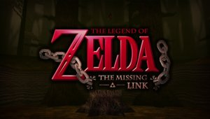 The Missing Link - Release Trailer