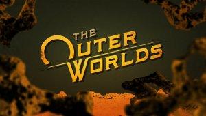 The Outer Worlds – Trailer Oficial