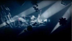 The Swapper - Trailer de Steam
