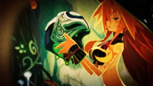The Witch and the Hundred Knight: Revival Edition se presenta ante su inminente lanzamiento