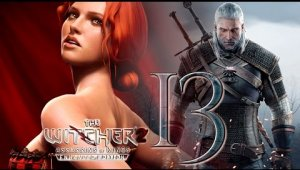 The Witcher 2 Assassins of Kings   Capítulo 13