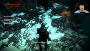 The Witcher 2 Assassins of Kings   Capítulo 22