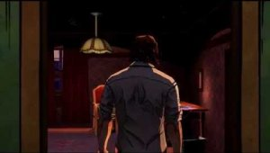 The Wolf Among Us llega a su tercer episodio