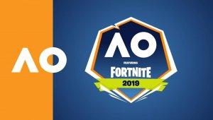 Torneo Fortnite de AO Summer Smash