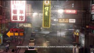 Tráiler 101 de Sleeping Dogs: Definitive Edition