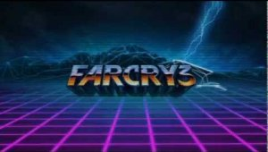 Tráiler de Blood Dragon