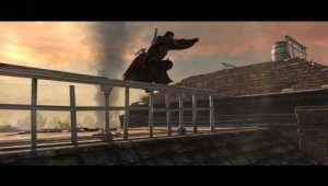 Tráiler de lanzamiento de Assassin's Creed Rogue