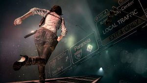 Tráiler de lanzamiento de The Evil Within: The Consequence