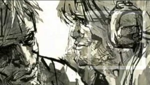 Trailer de Metal Gear Solid Portable Ops
