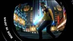 Tráiler Dead rising 2: Off The Record
