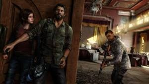 Tráiler del evento The Last of Us: One Night Live