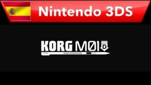 Trailer Nintendo Direct