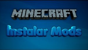 Tutorial de Minecraft - Como instalar mods con Forge y Magic Launcher