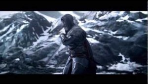 Ubisoft revela los primeros minutos de Assassin's Creed: Revelations