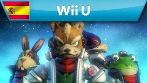 Un vistazo a la First Print Edition de Star Fox Zero y Star Fox Guard