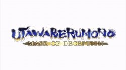 Utawarerumono: Mask of Deception llegará a Occidente