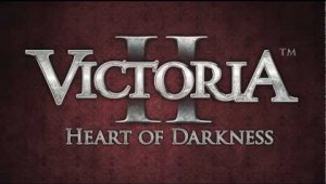 Victoria II: Heart of Darkness Gameplay Trailer