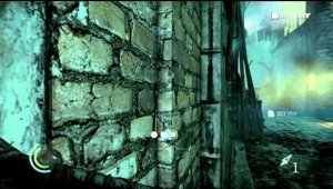 Video impresiones de Thief