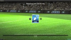 Videoanalisis Football Manager 2013