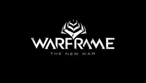 Warframe - The New War Teaser - TennoCon 2018