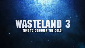 Wasteland 3 - Vídeo con gameplay