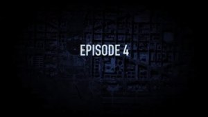 Web Series Episode 4