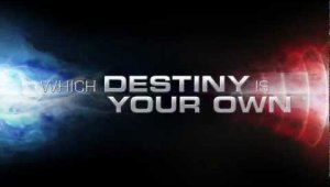 X-Men Destiny Launch Trailer