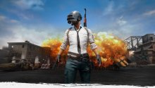 ¿Playerunknown's Battlegrounds en PS4? Sus creadores no lo descartan