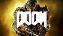Doom, para Nintendo Switch, se deja ver en un primer y espectacular gameplay
